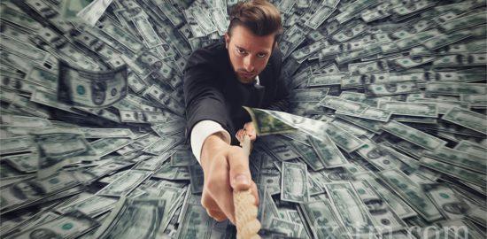 FXのレバレッジは本当に危険なのか?【プロが解説します】