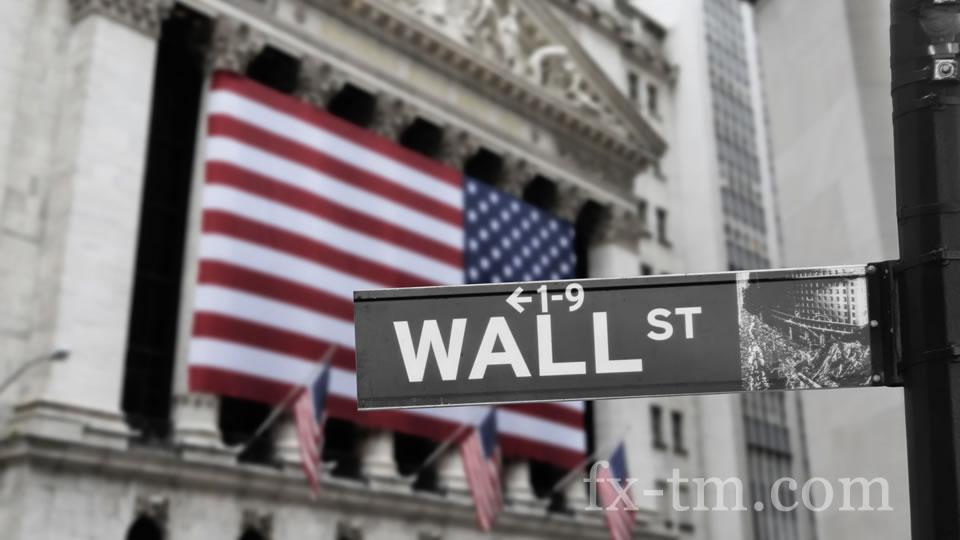 FXトレーダーが注目すべき、為替市場に影響を与える経済指標