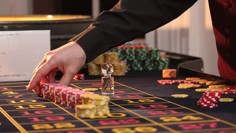 FXのレバレッジというものは、ギャンブル的に一攫千金を狙いに行く為のものではない!