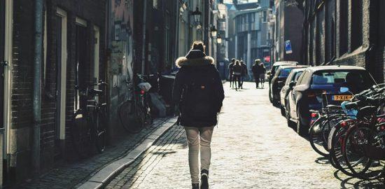 孤独でオタクなあなたはトレーダーに向いている!?