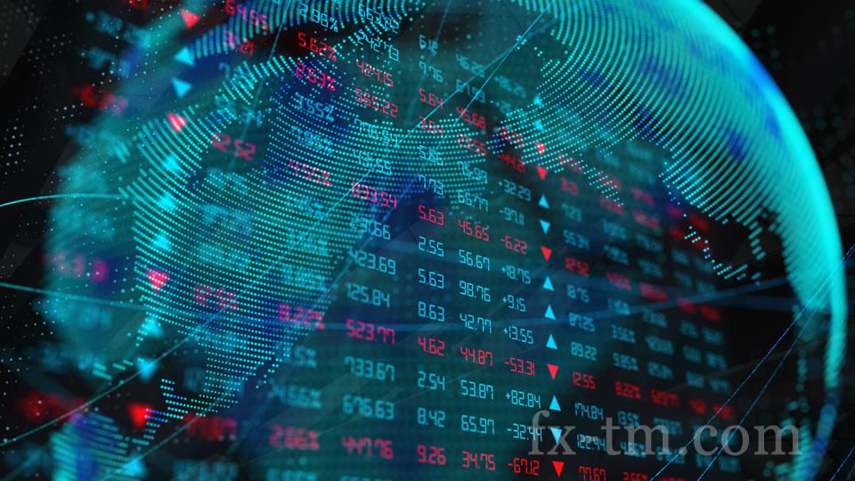 FXは時間帯によって値動きにクセがある