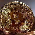 遂にビットコイン・イーサリアムなど暗号通貨を買いました!