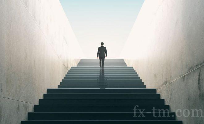 FXで「負けない」ことと「利益を伸ばす」こととは完全に別の技術