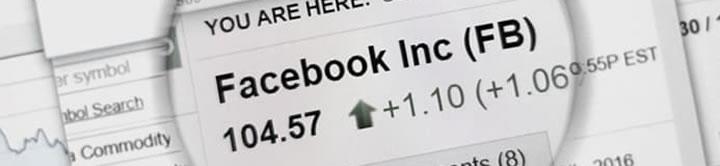 FX以外にも日経225・NYダウ・原油・仮想通貨、さらにはアマゾンやフェイスブックといった個別銘柄も取引できる
