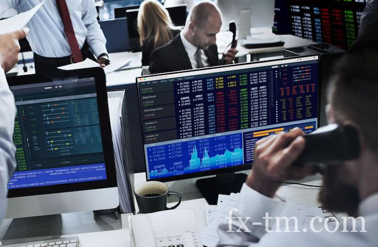 海外FX業者にとってのスプレッドは実質的な手数料
