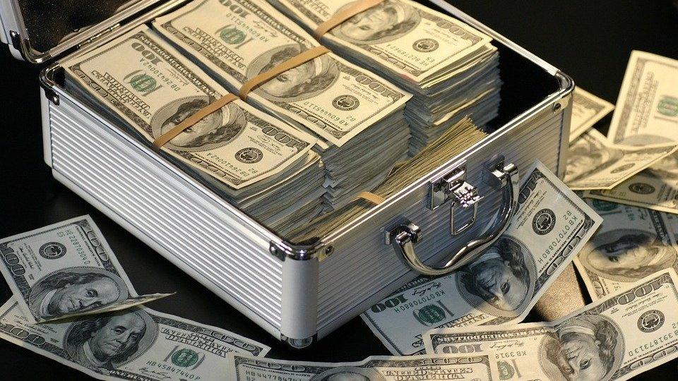 FXは余裕資金でないと勝てない